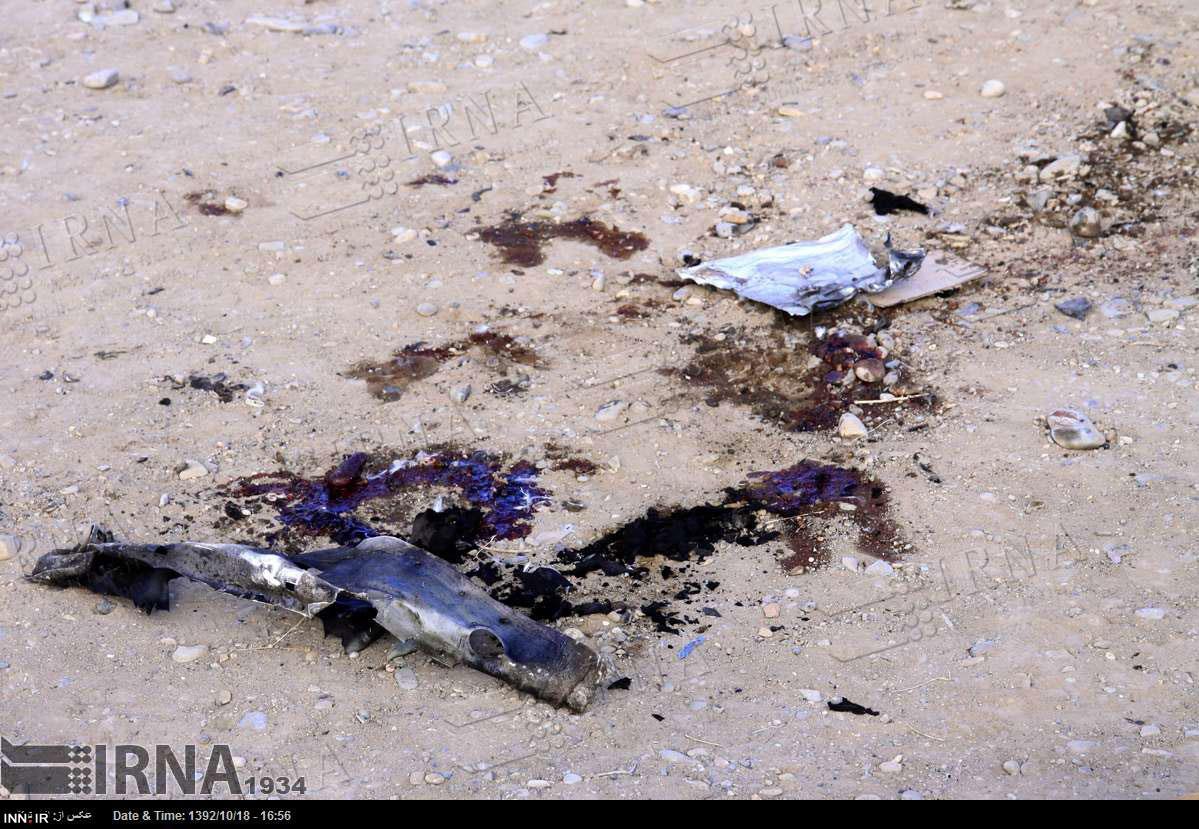 نام بازیگران فیلم dot هندی انفجار عکس های نایس - عکس های انفجار معراجی ها
