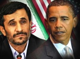 برسد به دست رئیسجمهور آمریکا/ احمدینژاد با چه امیدوهدفی به اوباما نامه نوشت؟