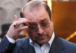 قالیباف؛ تنها امید اصولگرایان برای رقابت با روحانی/ ترس از سومین شکست مانع بزرگ آقای شهردار
