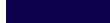 به گزارش پایگاه خبری تیک (Tik.ir) ؛