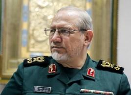 برهم زدن برجام توسط ترامپ اشتباه استراتژیکی خواهد بود / ترامپ مجبور به پذیرش ایران است