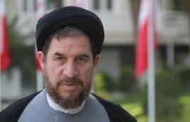 نامه سرگشاده یار دیرین احمدینژاد: در حلقه خاص زاویهدارها محصور شدهاید /روش شکستخورده را برگزیدید