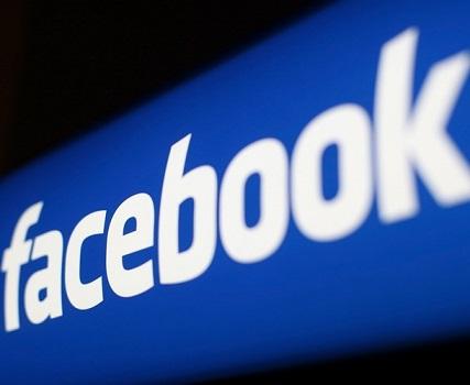 موسس فیسبوک سواستفاده از اطلاعات کاربران را پذیرفت!