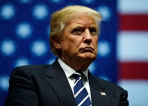 ترامپ: آمریکا برای تغییر حکومت در ایران تلاش نمیکند / واقعا اعتقاد دارم که ایران میخواهد یک توافق جدید انجام دهد؛ این از زیرکی آنهاست / حصول توافق جدید ممکن است / به دنبال صدمه زدن به ایران نیستم؛ فقط میخواهم بشنوم که به سلاح اتمی «نه» بگویند / ایران پتانسیل اقتصادی عظیمی دارد؛ به دنبال این هستم که آنها به عرصه بینالمللی بازگردند